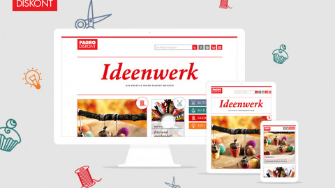 https://www.ideenwerk.at