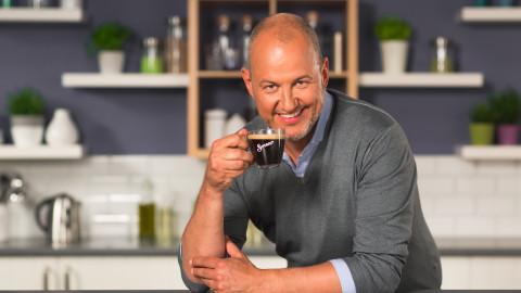 Senseo Viva Café