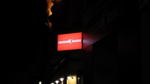 Internist Wien