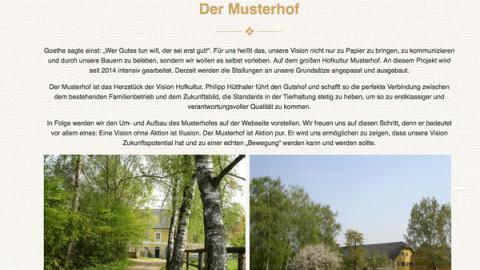 musterhof.at