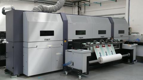 ECLIPSE GmbH
