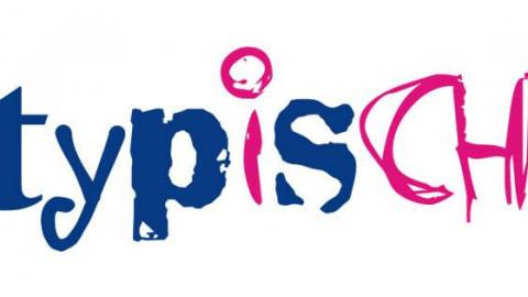 """""""TypIsCH"""" – Cross Media Kampagne zum Thema Geschlechterrollen & Stereotype"""