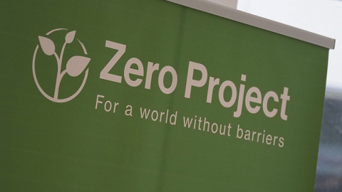 Zero Project Unternehmensdialog Vielfalt ist MehrWert: Menschen mit Behinderung in Ihrem Unternehmen