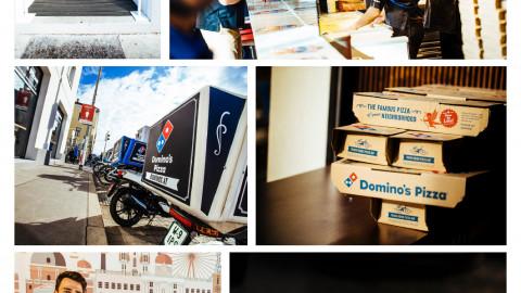 Store/Produktbranding