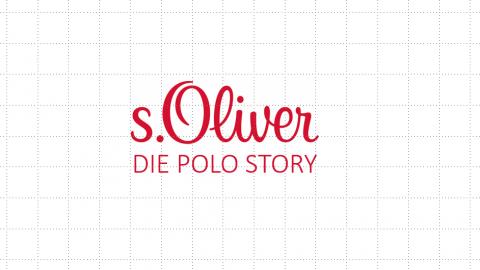 Die Polo Story