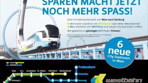 WESTbahn Pr-a-a-a-terstern