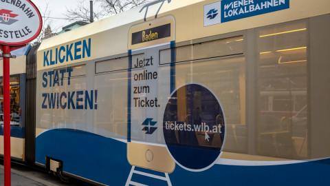 Bahn-Branding