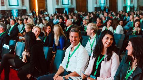 HR Inside Summit 2018