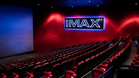 Cineplexx: Wohin geht die Kino-Reise?