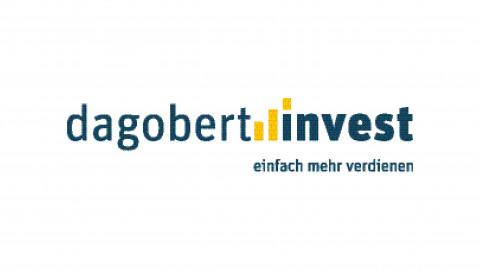 Crowdinvesting-Plattform dagobertinvest