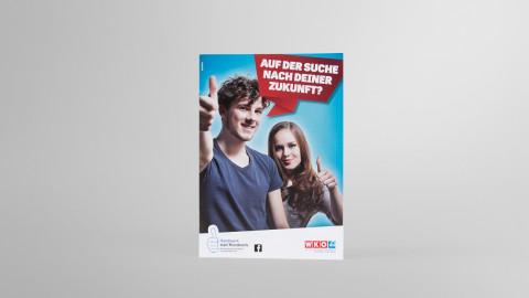 Poster einzeln