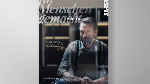 Poster v1