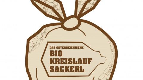 Bündnis für das österreichische Bio-Kreislauf-Sackerl