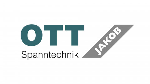 OTT-JAKOB Kommunikationskonzept