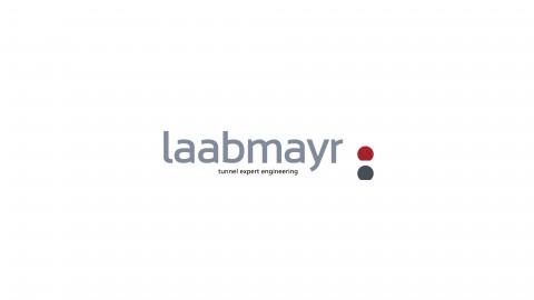 Ingenieurbüro Laabmayr Kommunikationskonzept neu