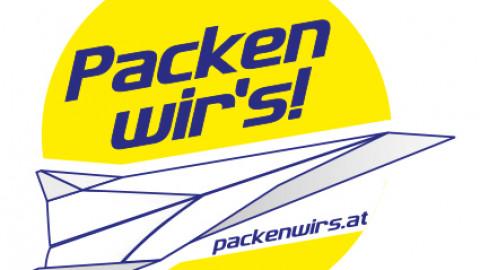 Employer Brand Logo