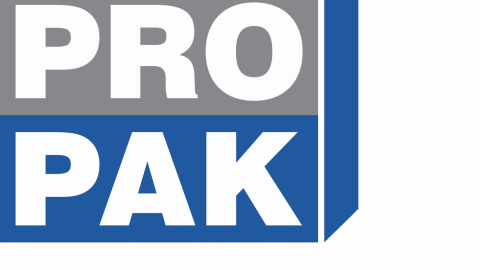 """PROPAK """"Produkte aus Papier und Karton"""""""
