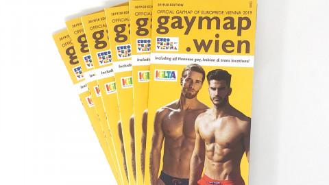 Gaymap