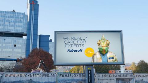 Fabasoft HR