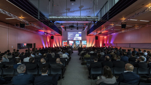 EAWD Congress 2019