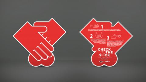 tipp3 - CheckTheSack