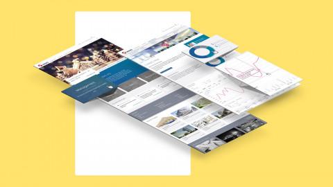 S IMMO –Full Service Digital für Kontinuität
