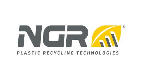 Logo Relaunch