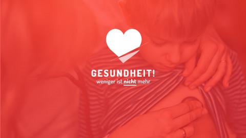 #wenigeristnichtmehr – eine Online-Plattform mit Herz