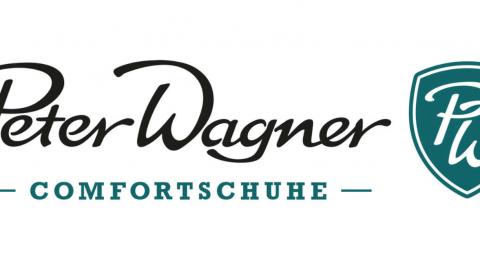 Peter Wagner Comfortschuhe