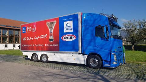 ÖFB Cup Tour