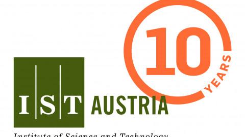 IST - 10 Jahre Jubiläumskommunikation