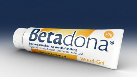 Betadona