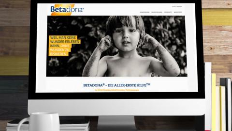 Betadona 4