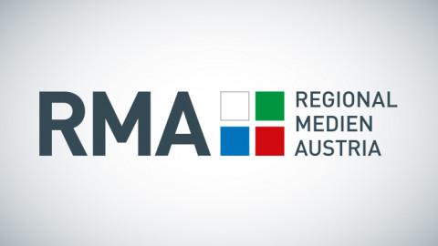 Neues Sound Design für die RMA