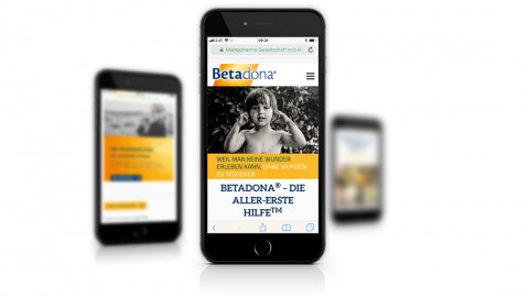 Betadona 7