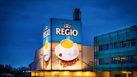 Regio Turms