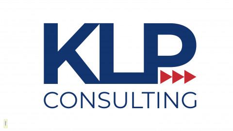 KLP-Rebranding: Logo