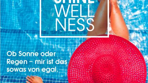 Sunsine Wellness