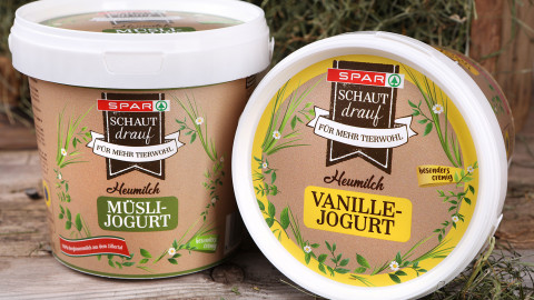 Joghurt 2