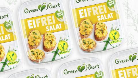 Eifrei Salat