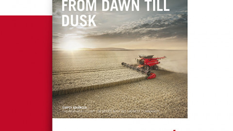 Axial Flow Ad
