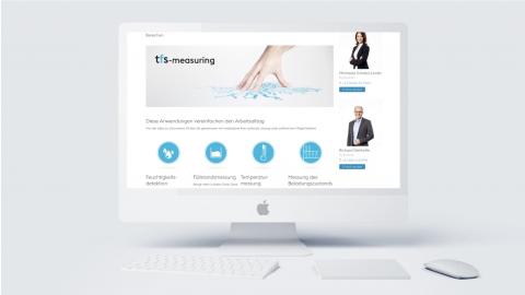 tfs website