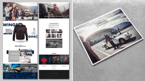 Screen & Print