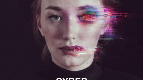 Weißer Ring - Cyberverbrechen