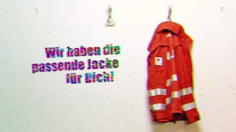 Österreichisches Rotes Kreuz 360