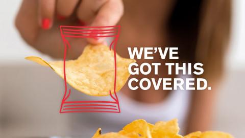 Sujet Chips
