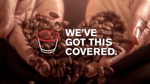 Sujet Kaffe