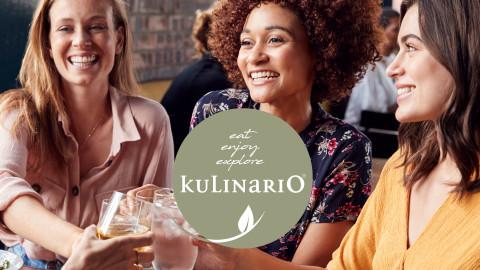 kulinario® eat.enjoy.explore.