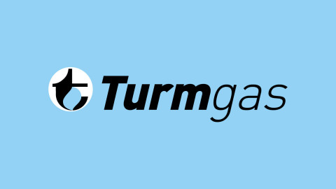 Logo Turmgas