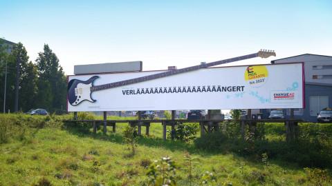 Energie AG Preisgarantie